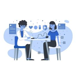 ShopDoc Lab Basic health