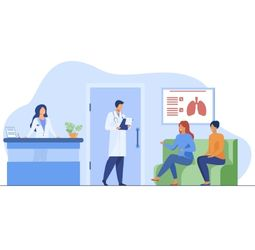 ShopDoc Lab Premarital health