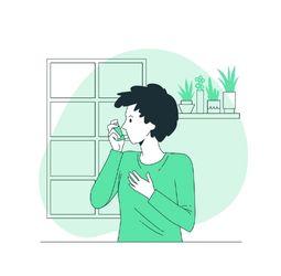ShopDoc Lab Drug allergy