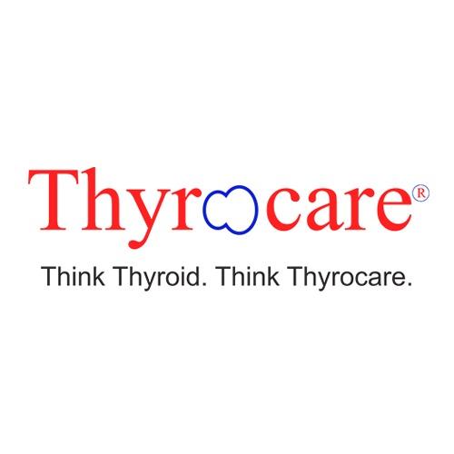 Lab Thyrocare, Thrissur