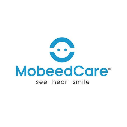 Lab MobeedCare Virtual Lab
