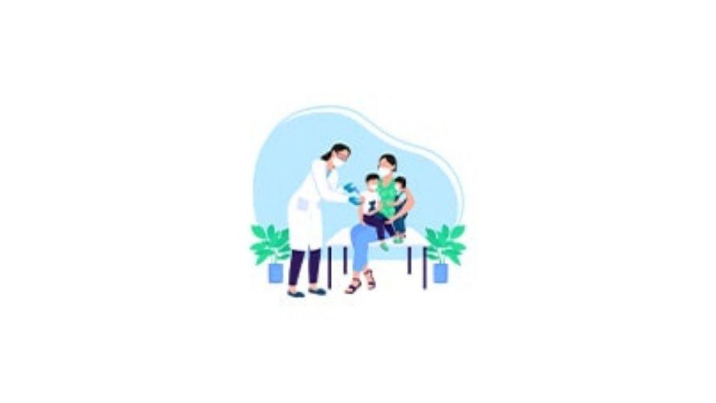Specialist Paediatrician