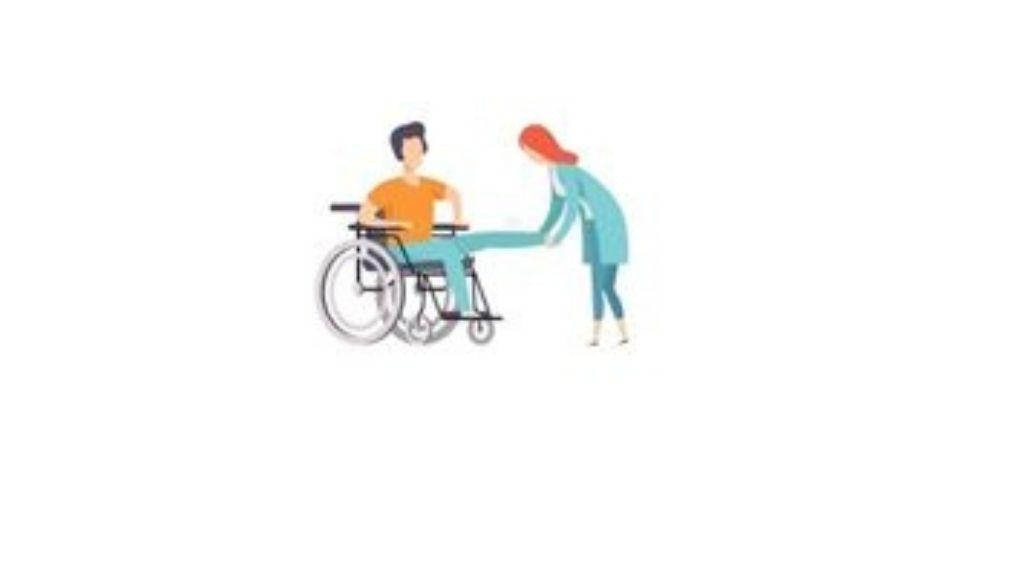 Specialist Rehabilitation Medicine