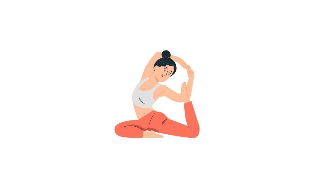 Specialist Yoga Trainer