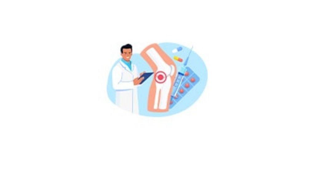 Specialist Rheumatologist
