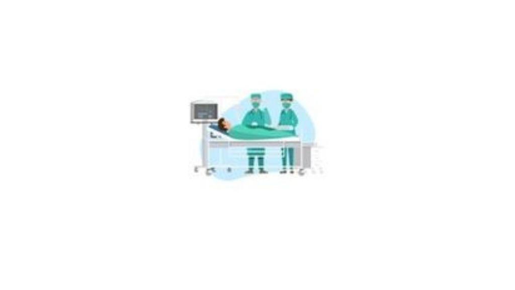 Specialist General Surgeon
