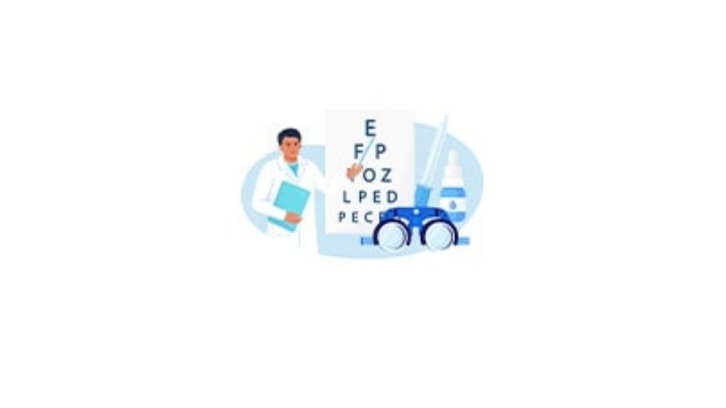 Specialist Ophthalmic Surgeon