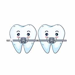 Specialist Orthodontist